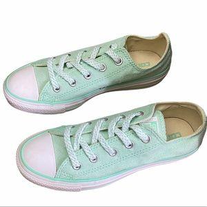 ✨🌺$175 🌺✨NIB Women's shoes NWT